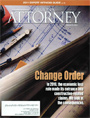 cover az attorney0311 Multimedia