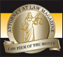 law firm of month Multimedia