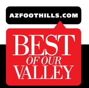Arizona Foothills Best Real Estate Firm, Best Trial Lawyer