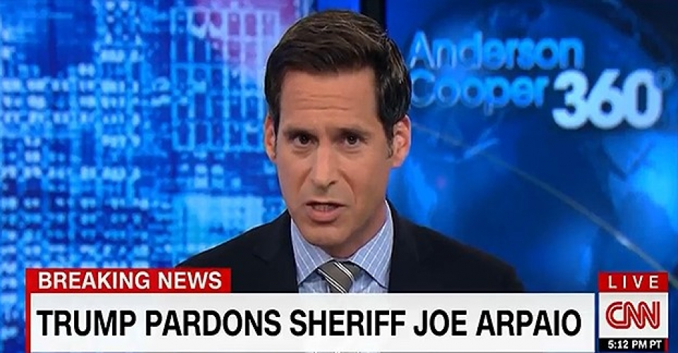 Sheriff-Joe-Pardon-02