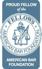 The Fellow's of The American Bar Association